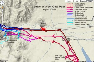 BattleofWestGatePass_vfte