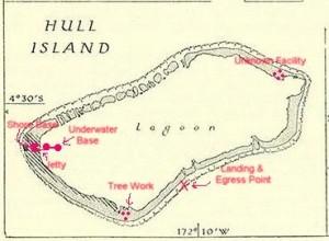 HullIsland_1