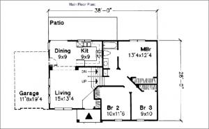Linwood-Twins-FloorPlan