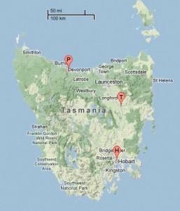 Penguin-Tasmania-terrain