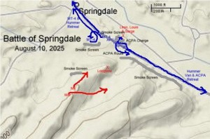 SpringdaleBattle_D