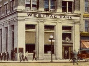 WestpacBank-front